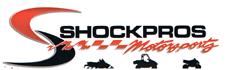 ShockPros